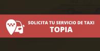 radio taxi Topia