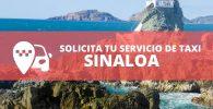 telefono radio taxi Sinaloa