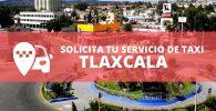 telefono radio taxi Tlaxcala
